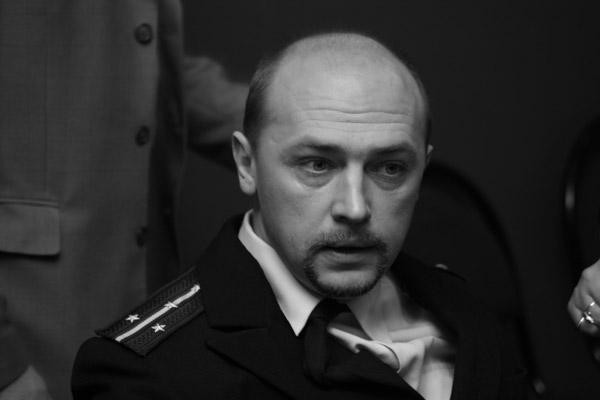 фото титов вячеслав актер