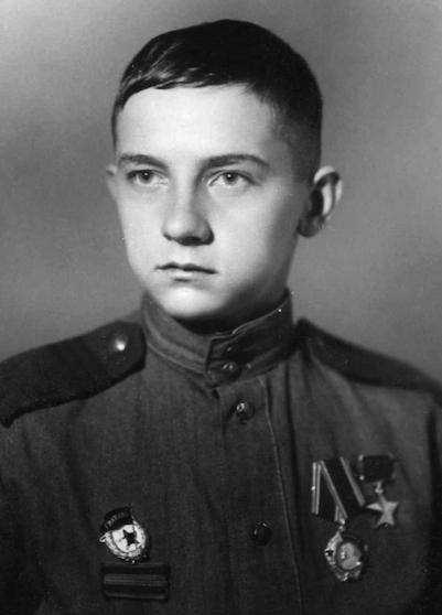 Герман Владимирович Коротков.jpg