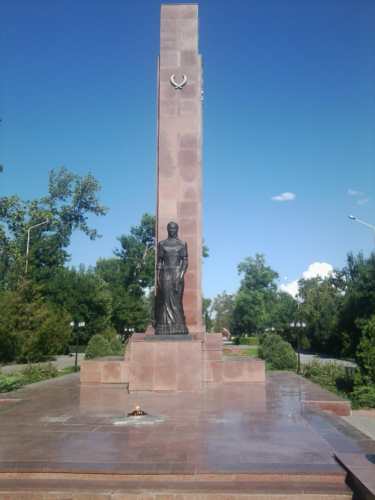 справочник 09 в городе талдыкорган