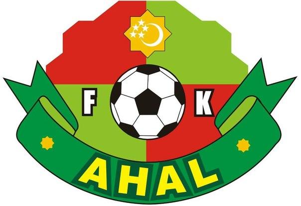 http://upload.wikimedia.org/wikipedia/ru/c/c2/AhalAkdashayak.jpg