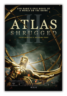 Atlas-shrugged-part-2-movie-poster.jpg