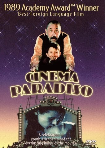Nuovo Cinema Paradiso Torrent Italiano Multiprogramkosher