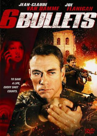 Six Bullets.jpg