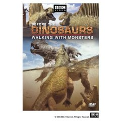 Walking with Monsters DVD cover.jpg
