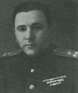 фото 1946 года