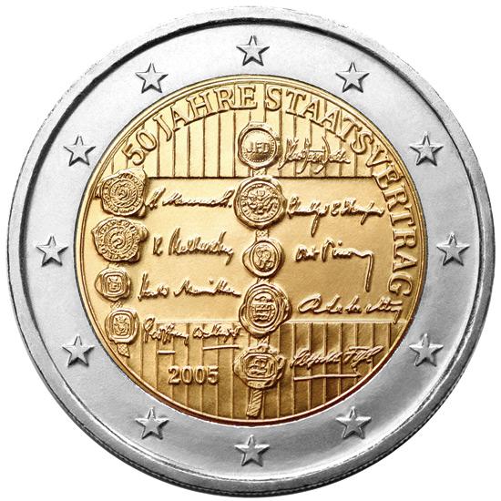 1 рубль 1741 года цена елизавета