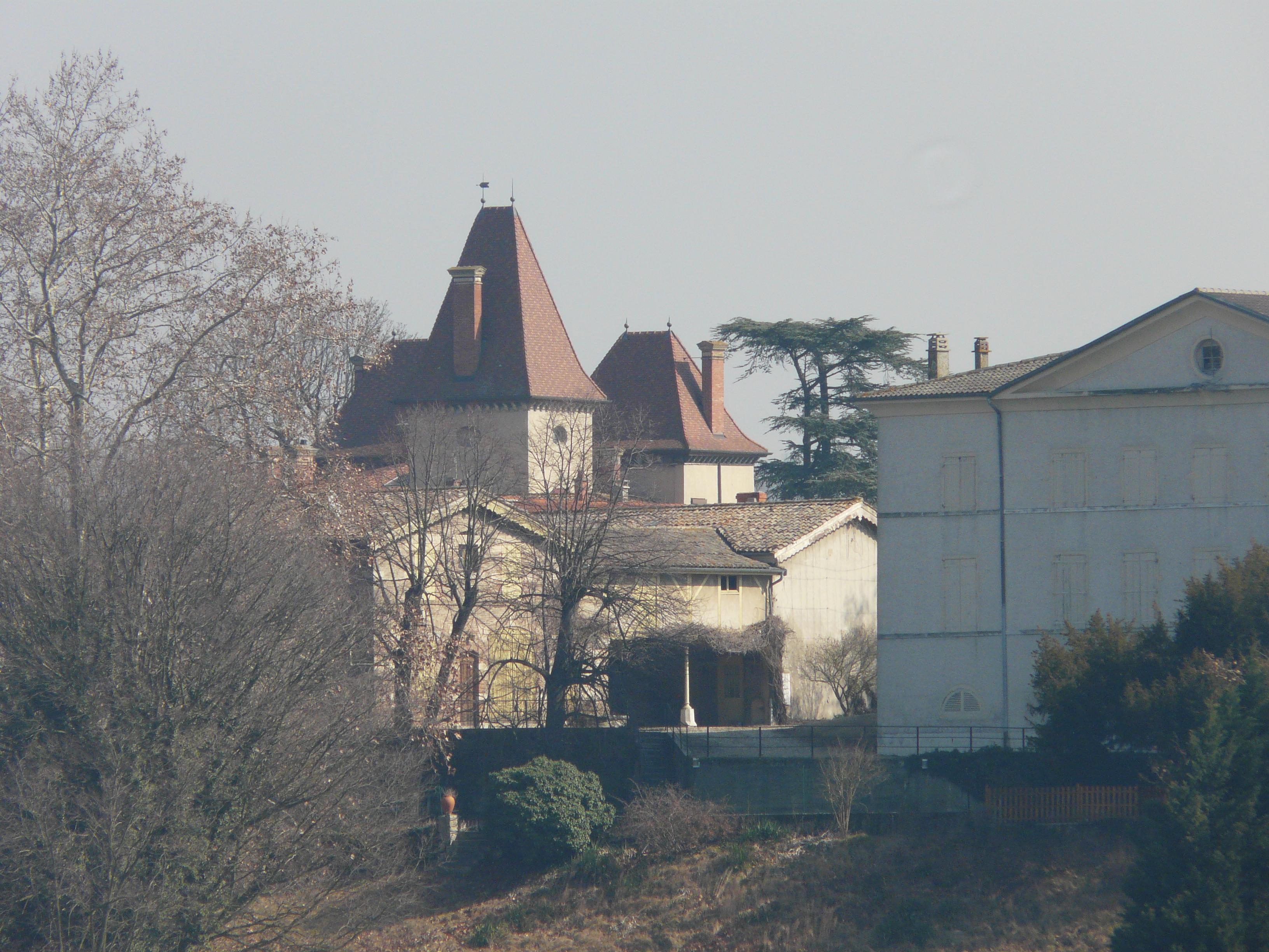 rencontres saint alban 2013 Forum balma index du forum- balma sporting blub- photos rencontres balma: sujet du message: balma/aucamville-saint alban le 02/03/2013 3 à 3:.