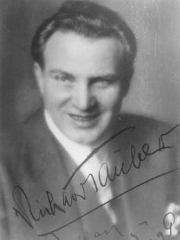 Richard Tauber.jpg