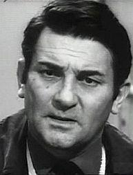 Ryszard Pietruski