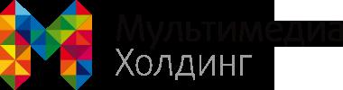 Картинки по запросу лого мультимедиа холдинг