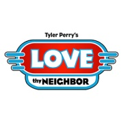 Love Thy Neighbor.jpg