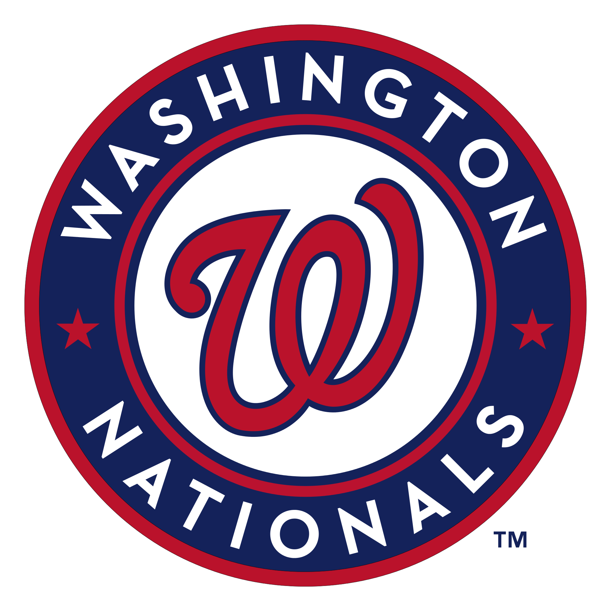 лого 18: