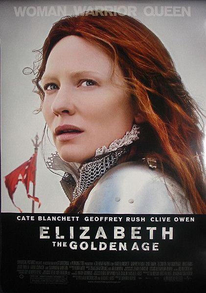 Золотой век (фильм, 2007)