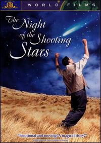 TheNightOfTheShootingStars.jpg