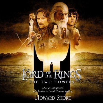 Ost Lord Rings Battle Middle Earth Kunacusmoc Fellowship Continues