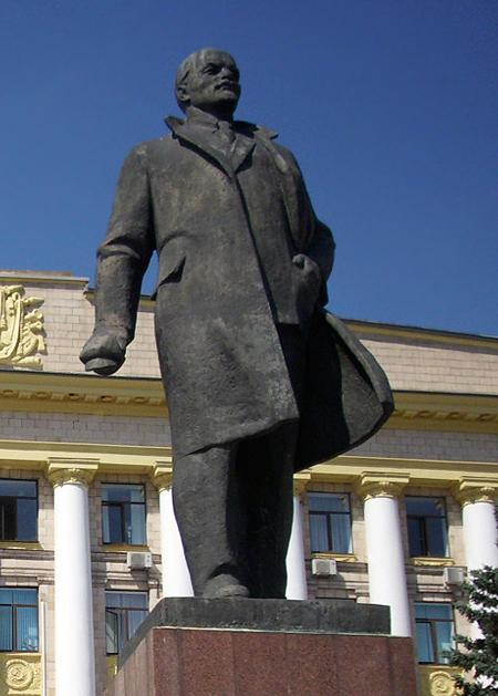 Цены на памятники рязань ж жодино цены на памятники в красноярске ш