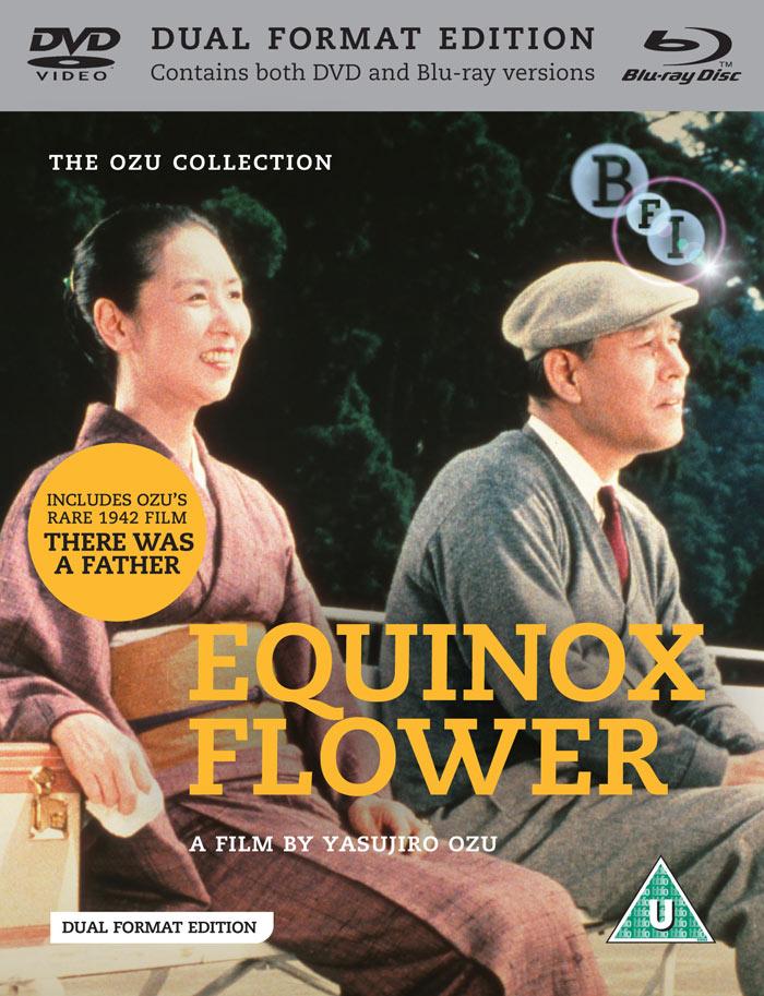 Equinox_Flower_%281958%29_1.jpg