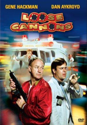 Файл:Loose Cannons (1990).jpg — Википедия