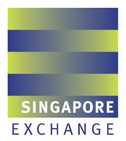 http://upload.wikimedia.org/wikipedia/ru/c/c6/Singapore_Exchange.png