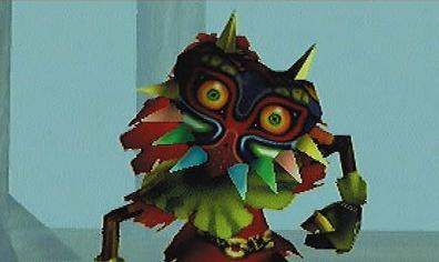 маска маджоры скачать торрент - фото 5