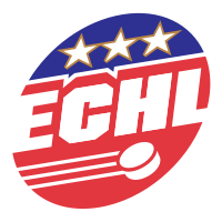 East Coast Hockey League.png