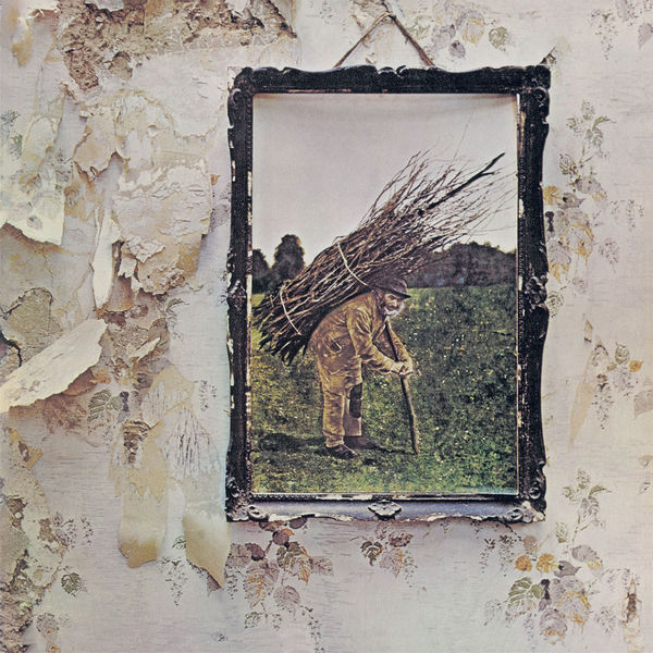 Led zeppelin IV front.jpg