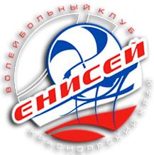 Мужской волейбольный клуб енисей ночной клуб сокол москва