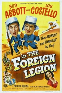 Abbott and Costello in the Foreign Legion (1950).jpg