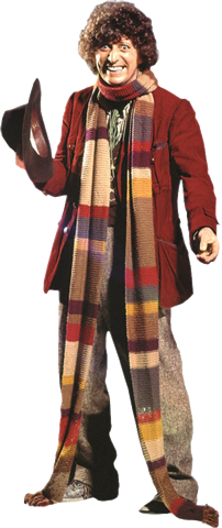 Fourth Doctor.png
