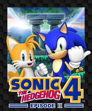 Sonic4Episode2 Boxart.png