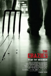 The Crazies 2010 poster.jpg