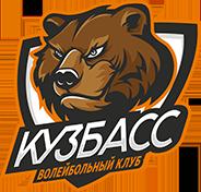 москва кемерово клуб