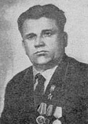 Сергей Иванович Бочаров.jpg