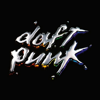Daft Punk Скачать Альбомы Торрент