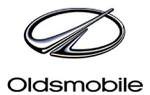 http://upload.wikimedia.org/wikipedia/ru/c/c9/Oldsmobile_logo.jpg