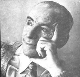 Штейн, Александр Петрович — Википедия