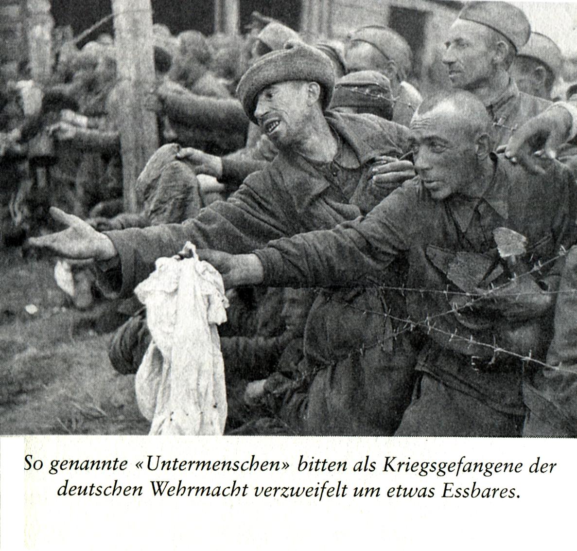 Трахнули на войне 9 фотография