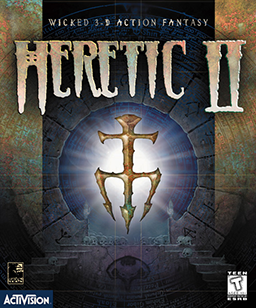 Heretic II Coverart.png