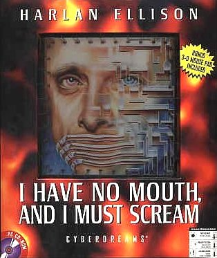 I have no mouth and i must scream обложка игры.jpg