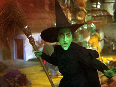Margaret_Hamilton_in_The_Wizard_of_Oz.jpg