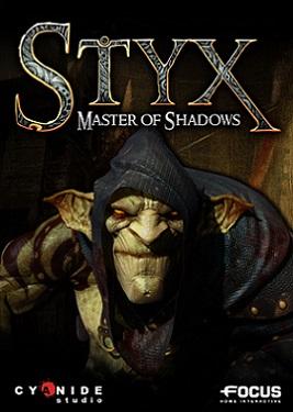 Styx Master Of Shadows скачать через торрент игру - фото 2