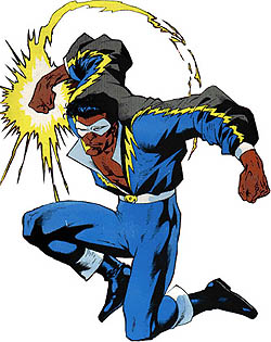 Black lightning nowlan.jpg
