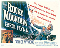 Rocky-Mountain-poster.jpg