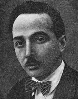 Козаков, Михаил Эммануилович