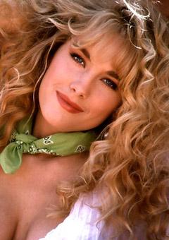 Anna Nicole Smith  Wikipedia