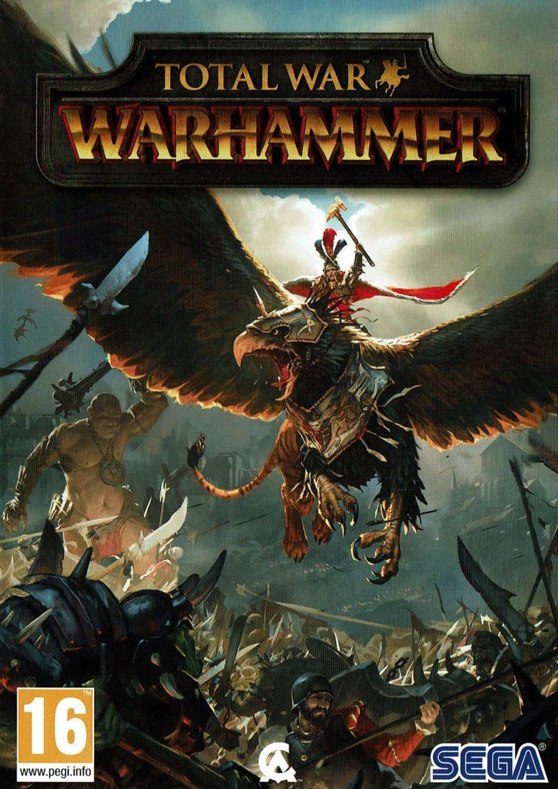 Total War Warhammer cover art.jpg