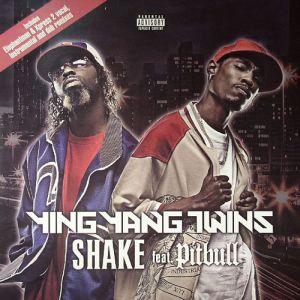 shake ying yang twins