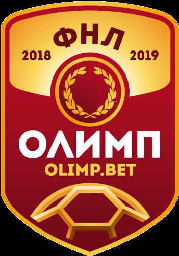 https://upload.wikimedia.org/wikipedia/ru/c/cc/FNL_2018-19_logo.png