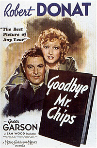 Goodbye-Mr-Chips.jpg