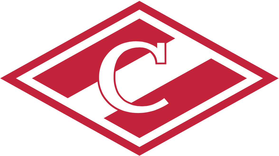 HC Spartak Moscow Logo-2015.png